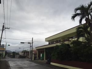 20160920